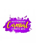 Carnaval de Rotterdam