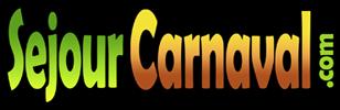 Sejour Carnaval